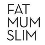 Fat Mum Slim Photo a Day