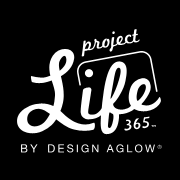 Project Life 365
